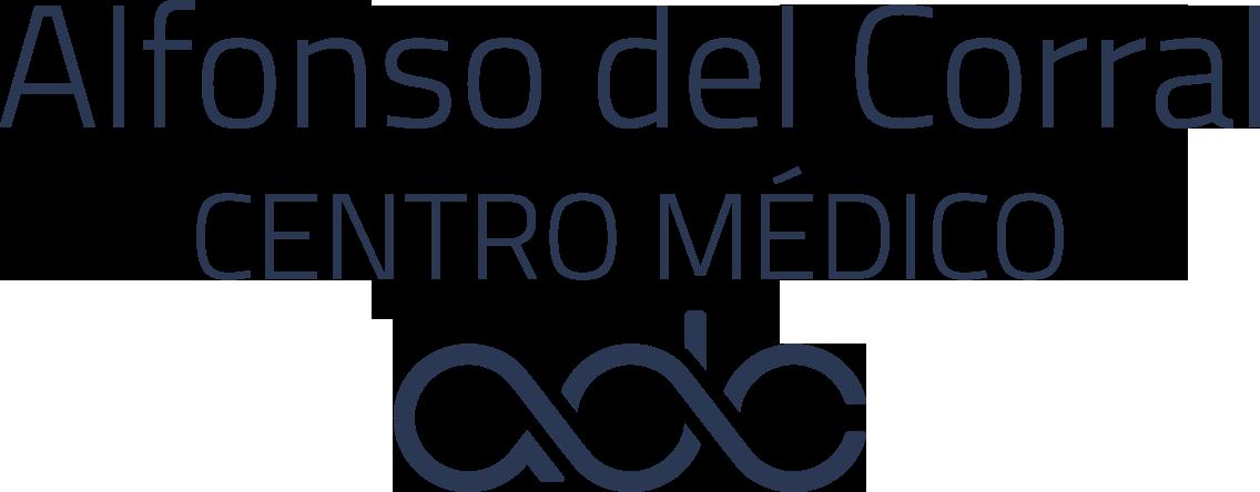 CM Alfonso del Corral